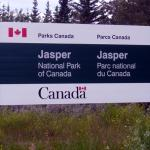 Welcome To Jasper National Park - Welcome to Jasper National Park - Canadian Rockies