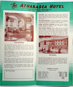 jasper-holiday-vintage-brochure-athabasca-hotel-1-page
