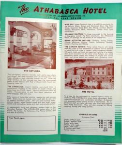 jasper-holiday-vintage-brochure-athabasca-hotel-1-page