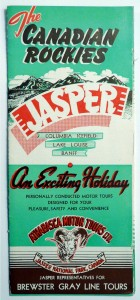 jasper-holiday-vintage-brochure-athabasca-tours-and-hotel