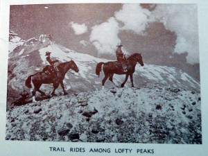 jasper-holiday-vintage-brochure-trail-rides