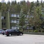 Chateau Jasper Hotel Review, Jasper National Park