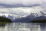 Jasper-National-Park-Jack-London-quote-edited